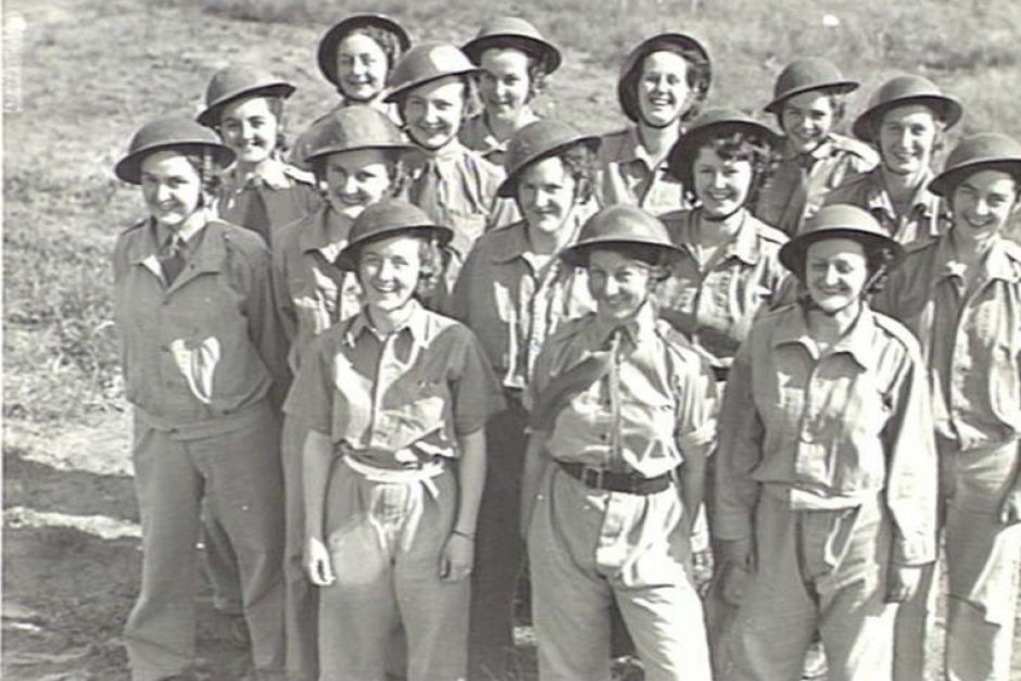homefront australia ww2 Australia in ww1 and 2  impact on the homefront – ww2 australia was more involved with the war against japan in world war two since there was a greater threat .